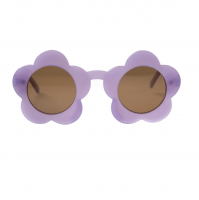 <img class='new_mark_img1' src='https://img.shop-pro.jp/img/new/icons14.gif' style='border:none;display:inline;margin:0px;padding:0px;width:auto;' />Wunderkin Co.◇KID'S SUNGLASSES // ARCADE