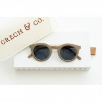 <img class='new_mark_img1' src='https://img.shop-pro.jp/img/new/icons14.gif' style='border:none;display:inline;margin:0px;padding:0px;width:auto;' />SUSTAINABLE SUNGLASSES◇ADULT - STONE