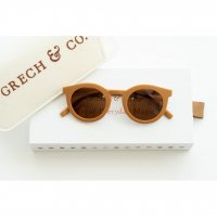 <img class='new_mark_img1' src='https://img.shop-pro.jp/img/new/icons14.gif' style='border:none;display:inline;margin:0px;padding:0px;width:auto;' />SUSTAINABLE SUNGLASSES◇ADULT - SPICE