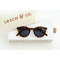 <img class='new_mark_img1' src='https://img.shop-pro.jp/img/new/icons14.gif' style='border:none;display:inline;margin:0px;padding:0px;width:auto;' />SUSTAINABLE SUNGLASSES◇ADULT - TORTOISE