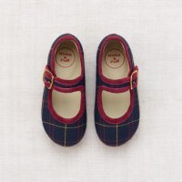 <img class='new_mark_img1' src='https://img.shop-pro.jp/img/new/icons14.gif' style='border:none;display:inline;margin:0px;padding:0px;width:auto;' />Misha and Puff◇ Mary Jane Shoe