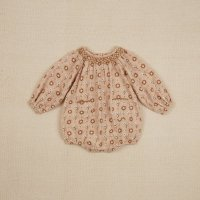 <img class='new_mark_img1' src='https://img.shop-pro.jp/img/new/icons14.gif' style='border:none;display:inline;margin:0px;padding:0px;width:auto;' />Apolina◇ BABY SISSY ROMPER - LOAF TIN FLORAL MELBA