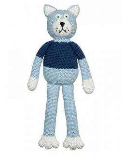 la de dah kids☆Large Softies (Molly Cat)