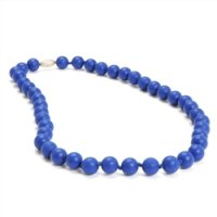 30%Off!! Chewbeads Jane Teething Necklace(Blue・Green・Military Olive)