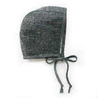 Briar Handmade / Charcoal (3-6m, 6-12m, 12-18m, 18-24m, 2-4Y)