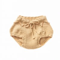 30% Off! Misha and Puff☆Barnacle Bloomers / Sunflower (6-12m, 12-18m, 18-24m, 2-3y, 3-4y)