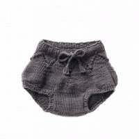 30% Off! Misha and Puff☆Barnacle Bloomers / Driftwood (6-12m, 12-18m, 18-24m, 2-3y, 3-4y)