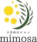 mimosa<ミモザ>