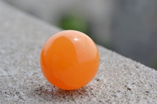 オレンジカルサイト<br>