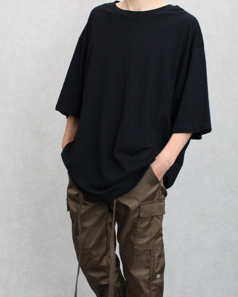 River Island Oversize Fit T-Shirt