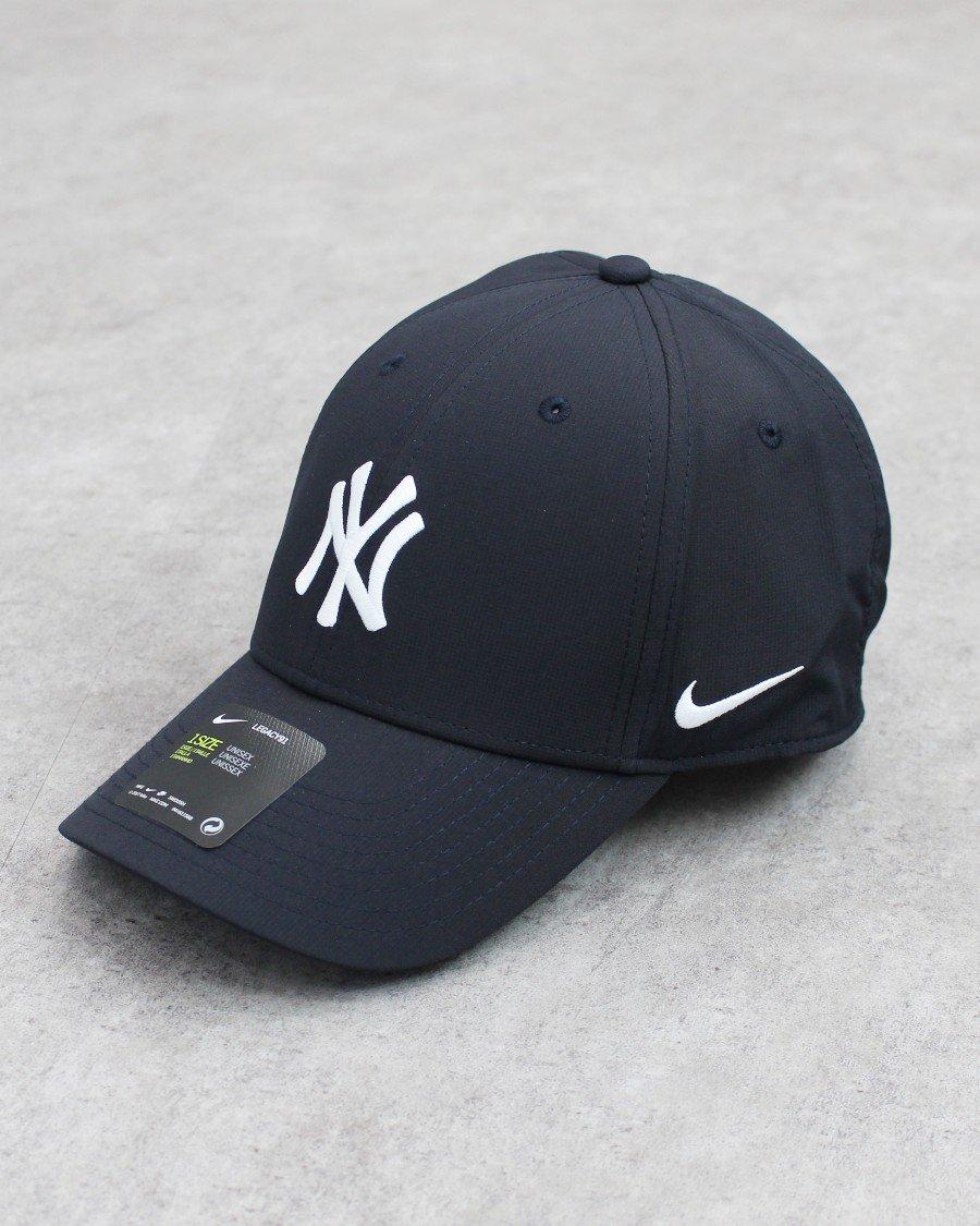MLB NY Yankees NIKE Legacy 91 Cap