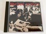 ボン・ジョヴィ ベストアルバム クロスロード Bon Jovi