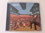 """ケミカル・ブラザーズ サレンダー Chemical Brothers """"Surrender"""" 中古CD"""