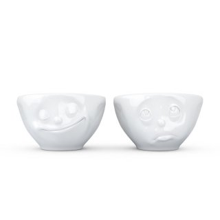 Small Bowl Set 【happy & oh please】<img class='new_mark_img2' src='https://img.shop-pro.jp/img/new/icons16.gif' style='border:none;display:inline;margin:0px;padding:0px;width:auto;' />