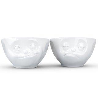 Medium Bowl Set 200ml 【tasty & snoozy】<img class='new_mark_img2' src='https://img.shop-pro.jp/img/new/icons16.gif' style='border:none;display:inline;margin:0px;padding:0px;width:auto;' />