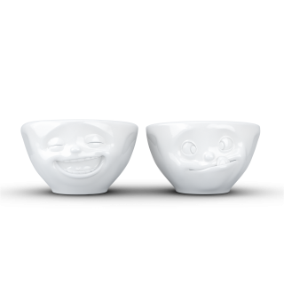 Small Bowl Set 100ml 【laughing & tasty】  Tassen タッセン ボウル お皿 小鉢