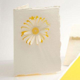 BÜTTE カード(花)