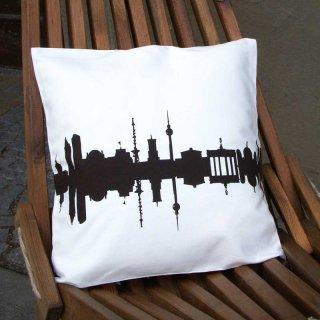 City Cushion クッション
