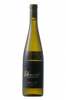 エレメント・ワイナリー シャルドネ 2014 -- ELEMENT WINERY Chardonnay 2014