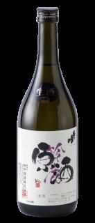 「春乃峰(生原酒)」720ml