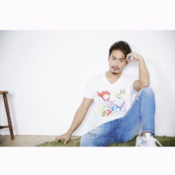 【SALE20%OFF】ナンバリングTシャツ