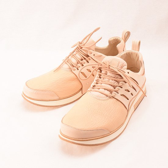 hender scheme manual industrial products 12