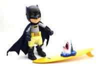 バットマンBATMAN ハイブリッドメタルフィギュア#066 SURF`SUP BATMAN HEROCROSS