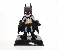 バットマンBATMAN ハイブリッドメタルフィギュア#004 BATMAN HEROCROSS