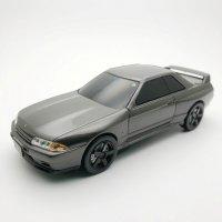 モバイルバッテリー 日産スカイライン GT‐R NISMO (BNR32)