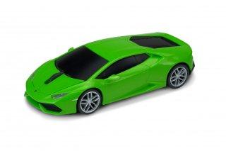 ランボルギーニ ウラカン 無線マウス グリーン Lamborgini Hurakan Wireless Mouse Green