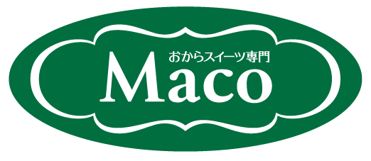 おからスイーツ専門 Maco