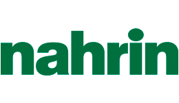 nahrin(ナリン)公式通販サイト | スイス生まれのアロマオイル&ナチュラルコスメ