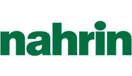 nahrin(ナリン)公式通販サイト   スイス生まれのアロマオイル&ナチュラルコスメ