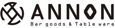 バー用品・食器・厨房・キッチン用品 | ANNON online(アンノン公式通販)