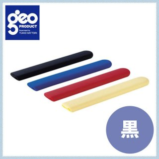 GEO ケトルハンドルカバー 黒GEO-KC1 (013196)