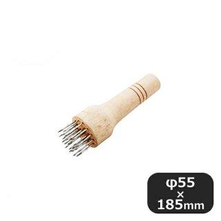 HG 肉さし(439001)