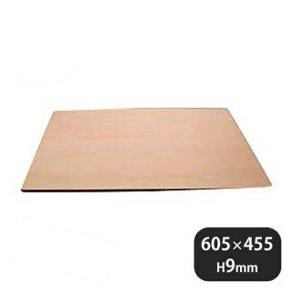 木製めん台 大 (364006)