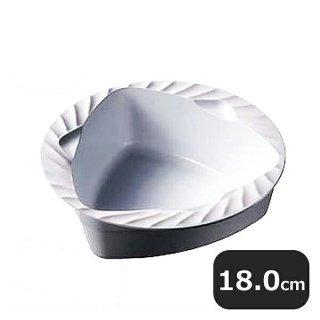 PP製 トライアングルトライ 深皿 18cm(387053)