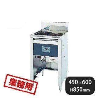 IHフライヤー FIFS176 (118061)