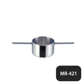 18-8メジャーカップ MR-421 (171234)