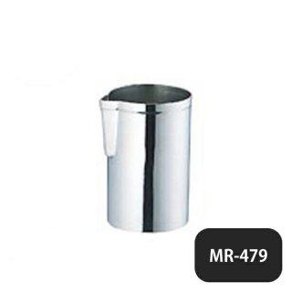 スリムミキシングカップ MR-479 (171236)