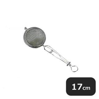 VI 18-8バーズネストフライヤー 特大 (043054)