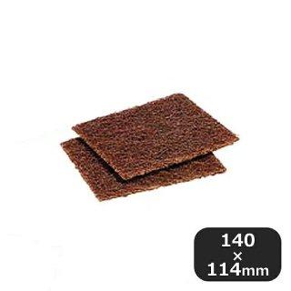 3M グリドルパット 高温用 パッドNo.82 (067034)