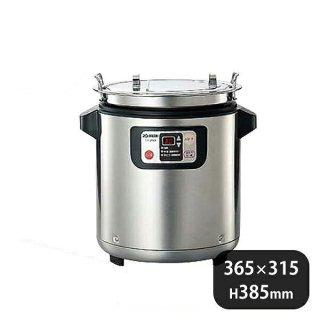 象印 マイコンスープクックジャー TH-DW06 (122026)