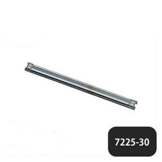 DZ マッジックナイフホルダー 7225-30 30cm(369022)