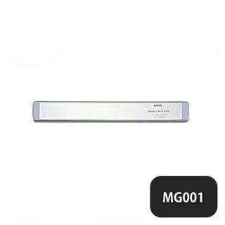 マグネットナイフラックS MG001(134070)