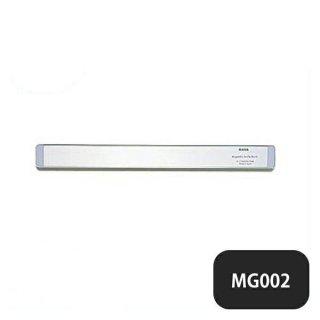 マグネットナイフラックL MG002(134071)