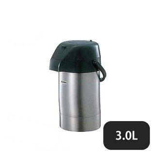 象印 STエアーポット SGA-30 3.0L (124017)