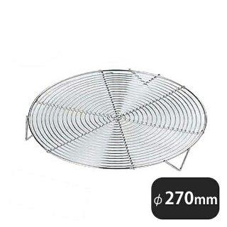 TG 18-8ケーキクーラー #1085大 (334007)