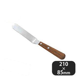ミニパレットナイフ L型 (376021)